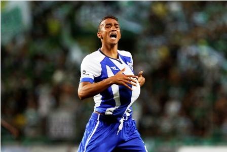 Danilo-a-punto-de-fichar-para-Real-Madrid-