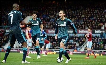 Chelsea-mantiene-su-ventaja-sobre-el-City