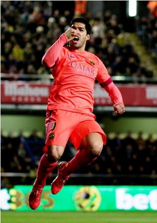 Barcelona-pasa-a-la-final-de-la-Copa-del-Rey