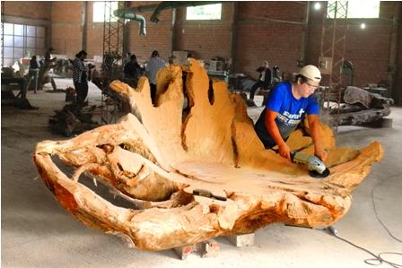 Exportaran-muebles-de-materiales-desechados