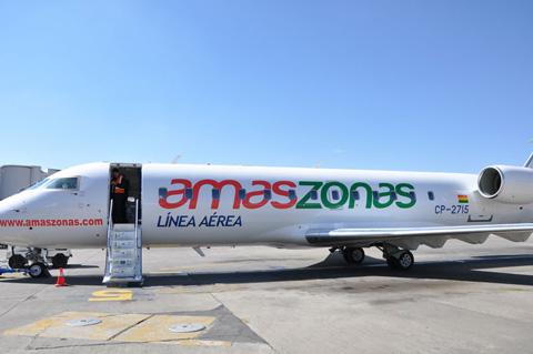 Amaszonas-llega-al-norte-argentino-