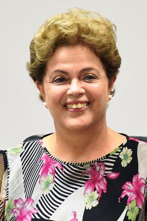 Rousseff-no-ira-a-proceso-por-corrupcion