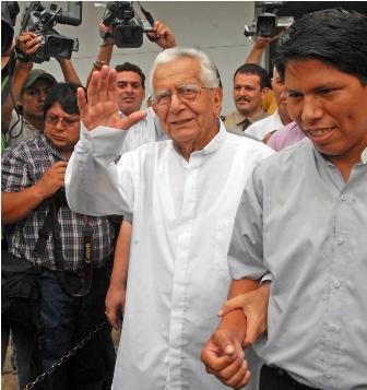 El-Cardenal-Julio-Terrazas-cumple-79-Anos-de-vida