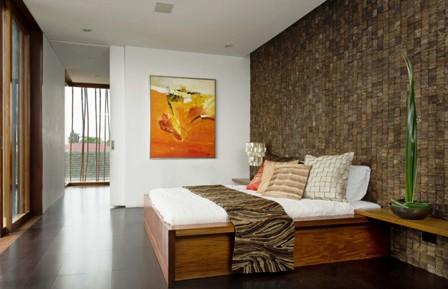 Paneles-para-decorar-ambientes