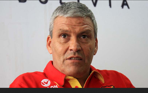 Nestor-Clausen,-nuevo-tecnico-de-San-Jose