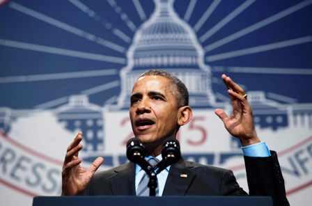 Obama-aplica-sanciones-y-declara-amenaza-a-Venezuela