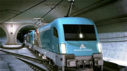 Empresas-se-interesan-en-proyecto-ferroviario