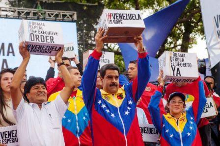 Firmas-de-Maduro-no-viajaron-a-Panama