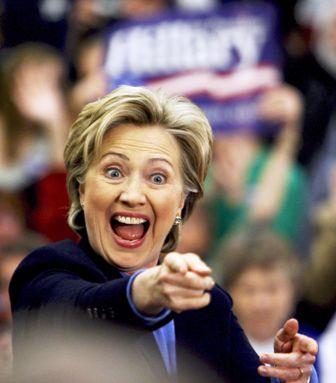 Hillary-Clinton-anuncia-su-candidatura