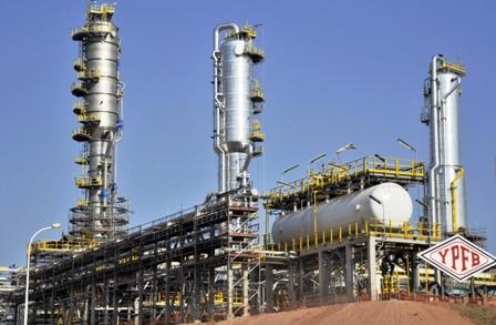 Gran-Chaco-generara-$us-500-millones