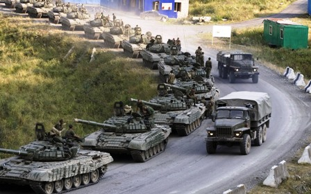 Gasto-militar-mundial-se-reduce-en-$us-1,7-billones