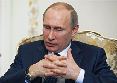 Rusia-levanta-prohibicion-de-suministrar-misiles-a-Iran