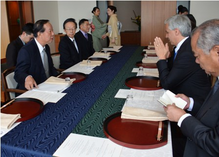 Gobierno-gestiona-inversion-japonesa