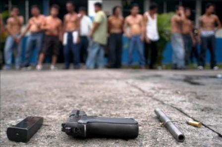 Guatemala-registra-1.559-homicidios-en-108-dias
