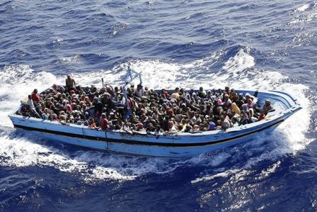 Desaparecen-400-personas-tras-un-naufragio-en-Italia