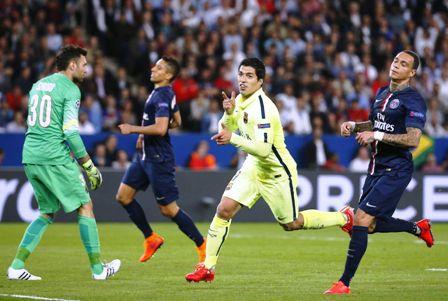 Barcelona-y-Oporto-estan-con-un-pie-en-semifinales