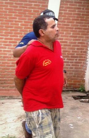 Brasileno-que-mato-a-sereno-calla-frente-a-la-fiscal
