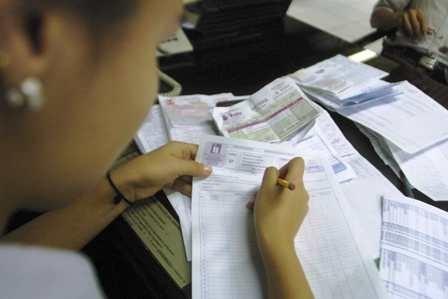 El-SIN-aumenta-control-al-comercio-ilegal-de-facturas