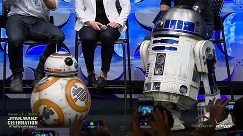 El-nuevo-droide-BB-8-de-Star-Wars-es-completamente-real