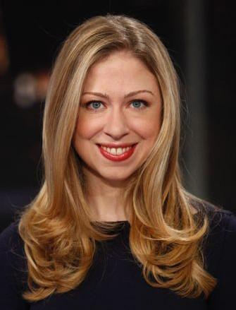 Chelsea,-el-tercer-pilar-de-la-dinastia-Clinton,-para-las-elecciones