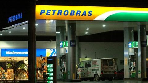 Empresario-confiesa-el-pago-de-36-millones-de-dolares-en-sobornos-a-Petrobras
