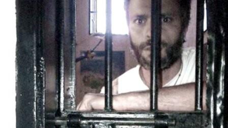 Cifran-en-89-los-presos-politicos-en-Venezuela