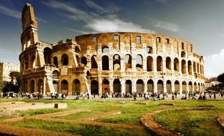 Capital-historica