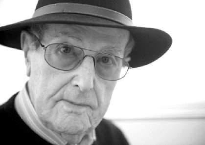 Muere-el-director-de-cine-portugues-Manoel-de-Oliveira-a-los-106-anos