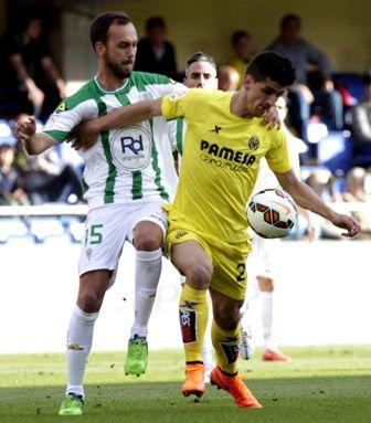 Villarreal-pierde-puntos-en-casa-