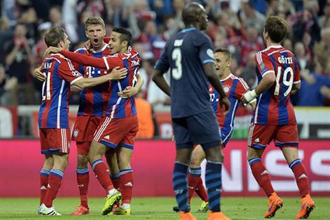 Bayern-golea-6-1-al-Porto-y-se-coloca-en-la-semis-