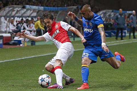 Juventus-avanza-a-semifinales-con-empate-ante-el-Monaco