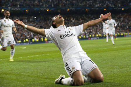 -Chicharito--mete-al-Real-Madrid-en-la-semifinal