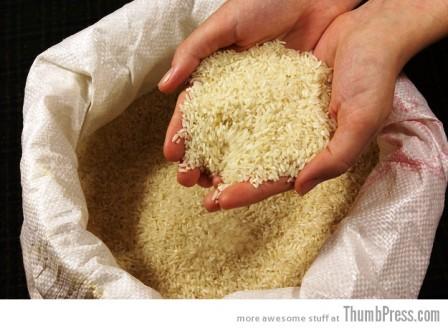 COA-decomisa-arroz-de-contrabando