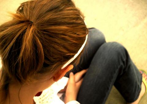 Una-menor-de-15-anos-prostituia-y-reclutaba-a-sus-companeras-de-colegio