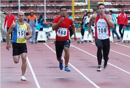 Rojas-competira-en-el-Gran-Prix-de-Peru
