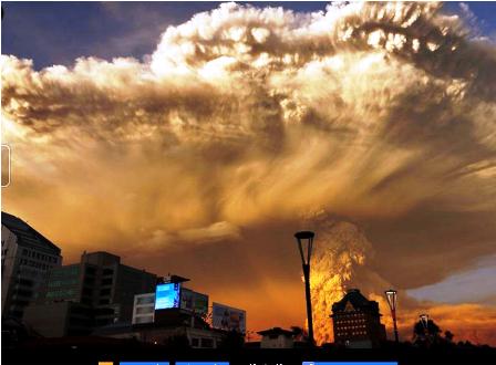 Cenizas-de-volcan-chileno-llegan-hasta-Argentina