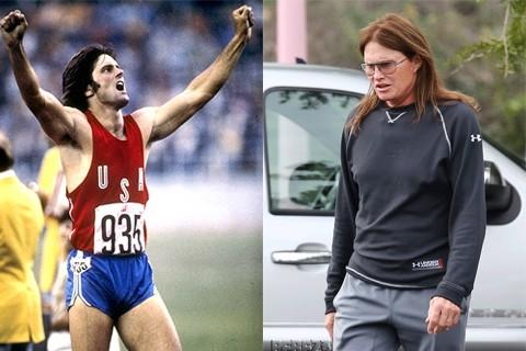 El-exatleta-olimpico-Bruce-Jenner-confiesa-que-es-una-mujer