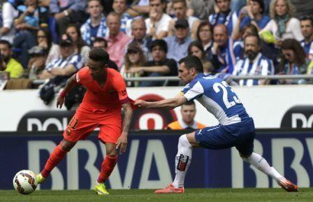 Barcelona-no-suelta-la-punta-de-la-Liga-espanola