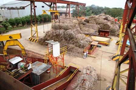 Ingenios-azucareros-solo-usan-65%-de-capacidad-instalada-