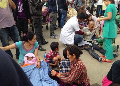 EEUU,-China-y-Francia-ofrecen-ayuda-tras-terremoto-en-Nepal