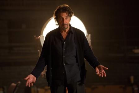 Al-Pacino,-un-talento-intacto-a-los-75-anos