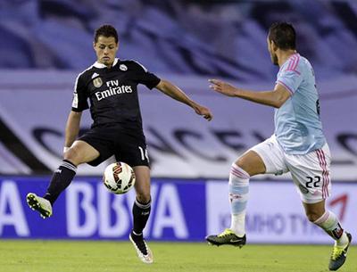 Chicharito-rescata-un-triunfo-vital-para-el-Real-Madrid-