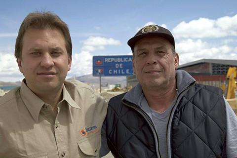 Toaso-y-Tadic-salieron-de-Bolivia