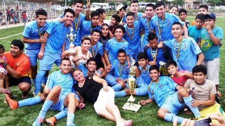 Bolivar-es-campeon-al-derrotar-a-Calleja