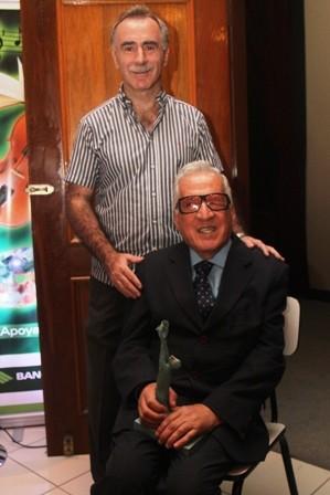 APAC-rinde-homenaje-a-Marcelo-Arauz-Lavadenz