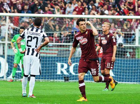 Juventus-pierde-y-posterga-el-festejo