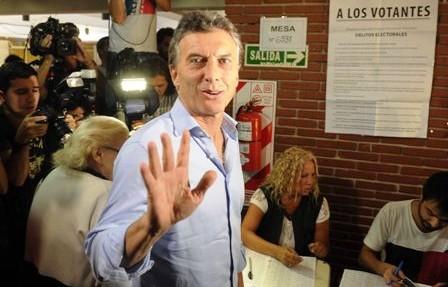 El-derechista-Macri-fortalecido-en-las-primarias