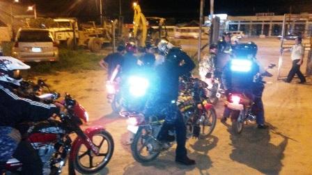 Mototaxitas-en-el-Plan-3.000-se-unen-al-patrullaje-policial-