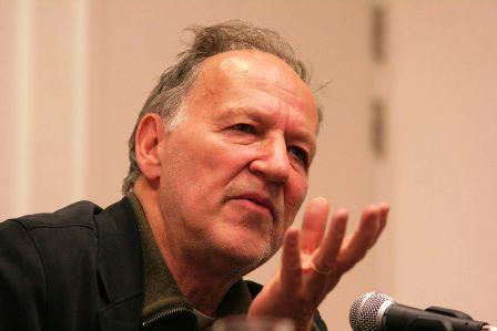 Se-agotan-los-cupos-para-charla-con-Herzog