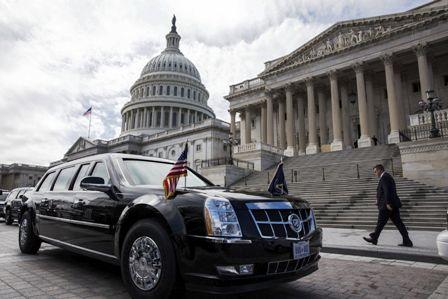 La-corrupcion-sacude-al-Capitolio